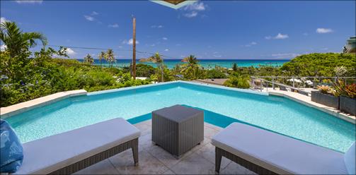 $6,950,000 – Custom Luxury Lanikai Estate