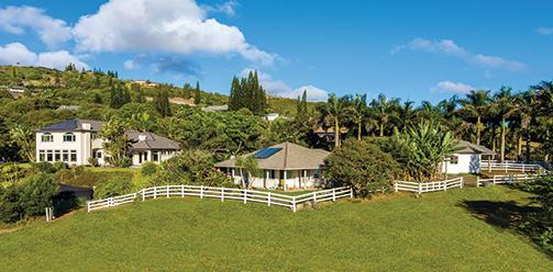 $2,249,000 – An Equestrian Paradise