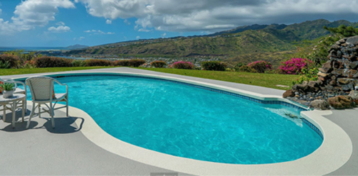 $1,998,000 – Spectacular Views Hawaii Kai